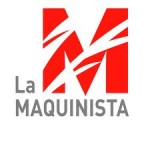 Furgonetas-La-Maquinista-Barcelona
