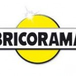 Transporte-Furgoneta-Brocorama