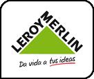 Transporte-Furgoneta-Leroy-Merlin